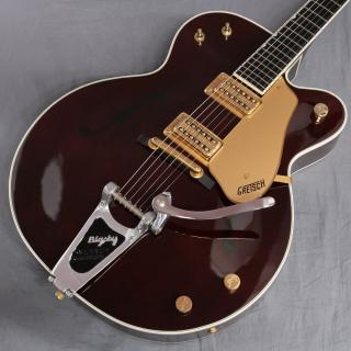 GRETSCH   6122 1958 Country Cl...