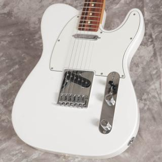 FENDER   Player Series Player ...