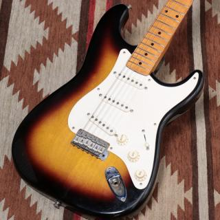 Fender Custom Shop   Master Gr...