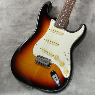 FENDER JAPAN   ST62 105 DMC 3T...