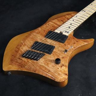 Abasi Guitars    LARAD 6 Multi...