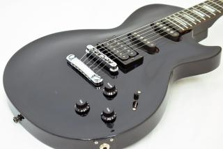 EDWARDS    E I 85LP  Black
