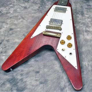 GIBSON USA    FLYING V FADED W...