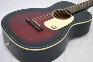 Electromatic by Gretsch    G95...