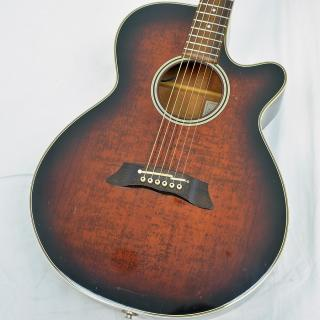 Takamine    PT 106 Brown Sunbu...